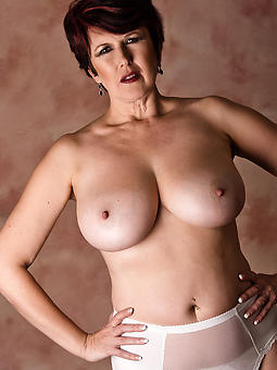 mature uk babes truth or risk pics