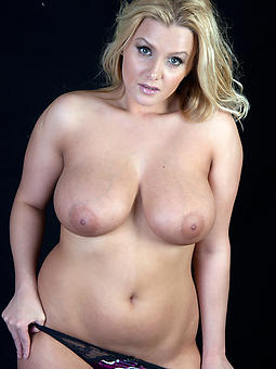old babes amature making love pics