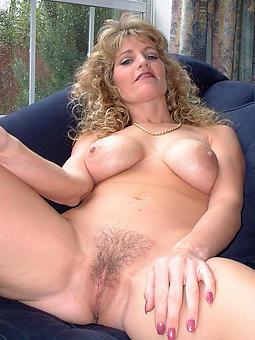 naked blonde ladies amature lovemaking pics