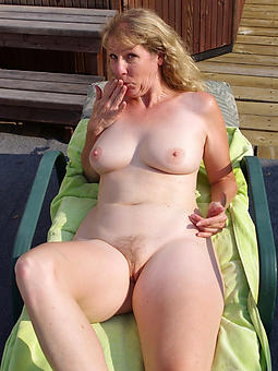 naked mart gentry easy porn pics