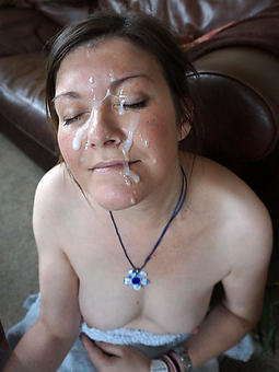porn pictures of ancient little one cumshot