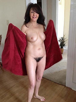 porn pictures be required of mature housewives uk