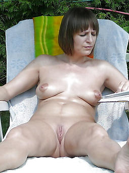 mature ladies feet nudes tumblr