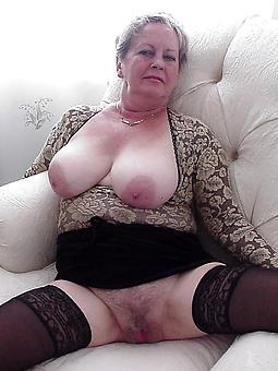photos of naked grannies porn tumblr