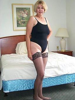 ladies in sexy underclothes xxx pics