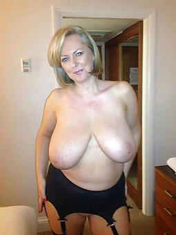 porn pictures of mom unsurpassed