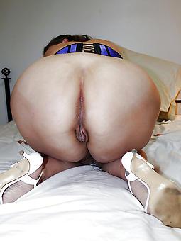 big booty old ladys freebooting