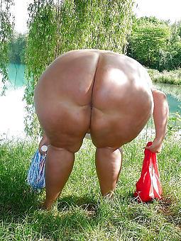 big takings moms nudes tumblr