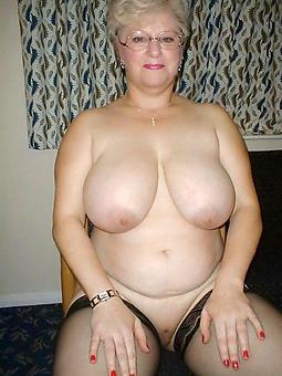 cougar busty lady pics
