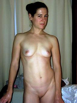hot mature milf amature porn