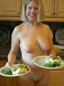 lady wife amature porn