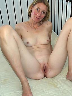 hatless epigrammatic tit mom stripping