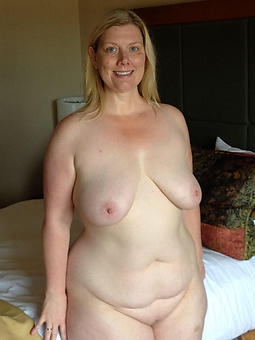 sexy curvy moms xxx pics