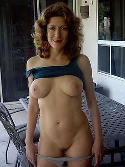 Sexy Naked Ladies Pics