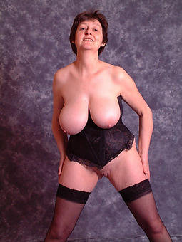 grown-up sexy ladies xxx pics