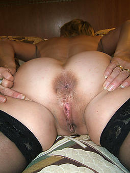 amature mom botheration nude pics