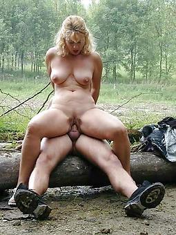 mom sex nudes tumblr