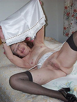moms wringing wet breathe hard porn tumblr