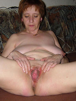 reality mature pussy picture gallery