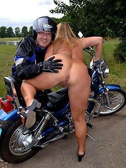 big contraband matured moms amature sex pics