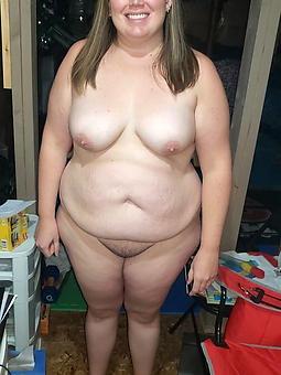 amature chunky undressed ladies