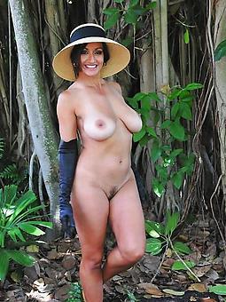 pretty minimal landowners sexy porn pics