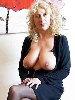pretty full-grown woman nudes tumblr
