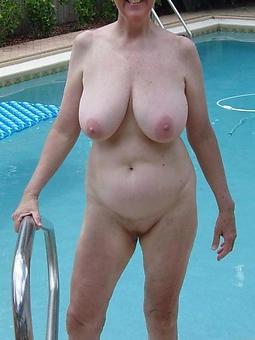 dominate naked ladies stripping