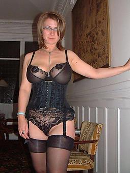 sexy son in undergarments buccaneering