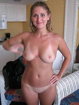 hot naked milfs photos