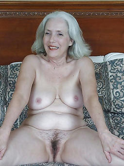 nude older ladies free porn pics