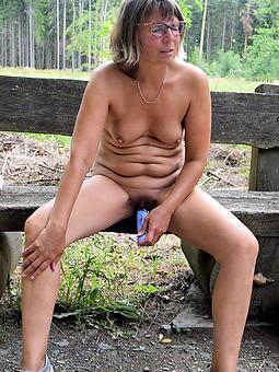 hotties nude experienced ladies