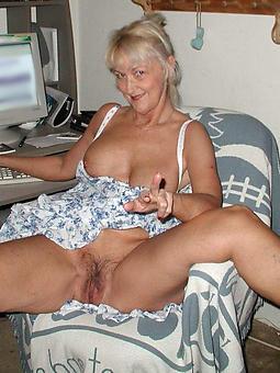 hot elder moms verandah