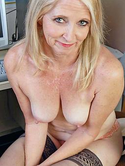 amature mature sexi