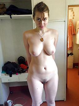 thorough lady over 30