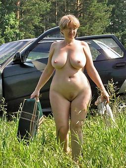 hot mom boobs free porn pics
