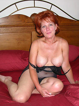 porn pictures be advisable for X-rated redhead ladies