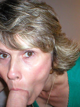 wild despondent mature mom