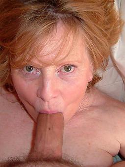 of age amateur blowjobs amature porn