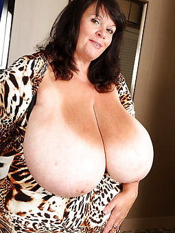 wild gaffer mature moms