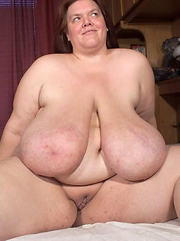 busty grown-up moms free porn pics