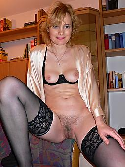 titillating mom pussy nudes tumblr