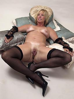 mature regarding stocking xxx pics
