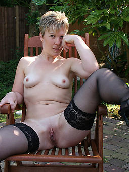 classy nude ladies porn tumblr