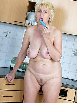enticing spiffy lady porn