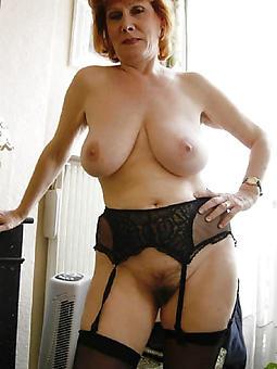 hotties classy lassie porn