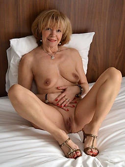porn pictures of dressed to kill nude ladies