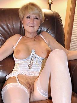 classy nude ladies porn pic