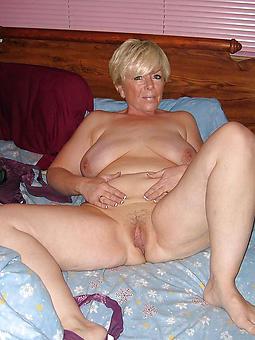 classy nude ladies hot porn pics
