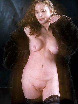 got up naked ladies porn pic